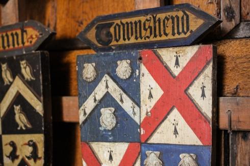 The-Castle-Castletownshend-Detail-12