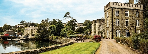 The-Castle-Castletownshend-Exterior-17