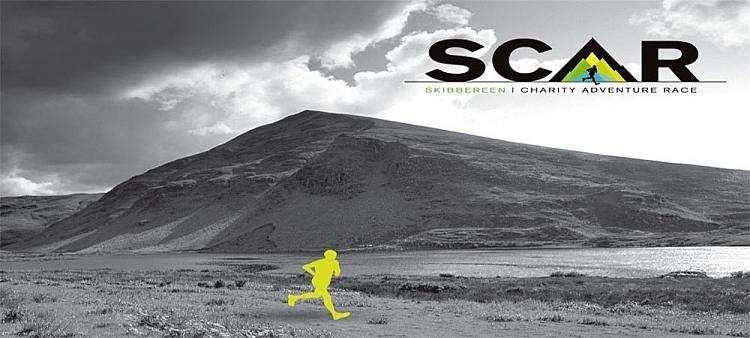 scar-header
